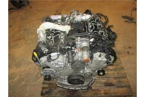 б/у Двигатели Chrysler 300 С