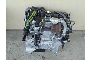 б/в двигуни Ford Kuga