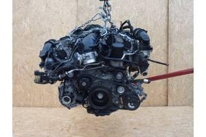 Двигатель б/у для Mercedes E C238 2017-