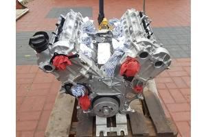 Двигатель б/у на Mercedes E W213 2016-
