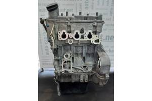 Двигатель бензин (0,7   6V КВт) Smart FORTWO 1 1998-2007 (Смарт Форту), БУ-132391