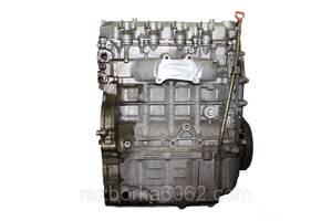 Двигатель без навесного оборудования 1.3 Hybrid (LDA2) Honda Civic 4D (FD) 06-11 (Хонда Сивик 4Д)  10002-RMX-E00