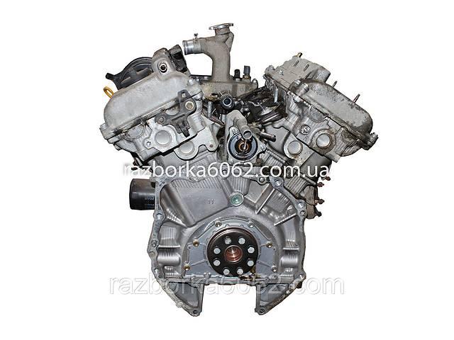 купить бу Двигатель без навесного оборудования 3.0 1MZFE Toyota Camry 30 01-06 (Тойота Камри 30)  1900020350 в Києві