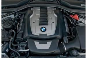 Двигатель BMW М5 Б/У