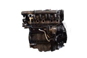 б/у Двигатели Volvo S70