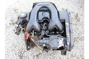 Двигатель Детали двигателя  Fiat Doblo 1.9 d