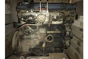 Двигатель для ГАЗ 402
