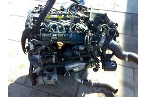 Двигатель для Hyundai IX35 2010-2015