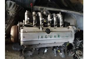 Двигатель для Jaguar XJ 6  xj    1982   1991   1996