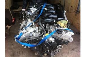 Двигатель для Lexus GS