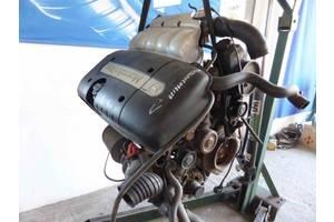 двигуни Mercedes Sprinter