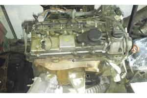 Двигатели Mercedes Sprinter 313