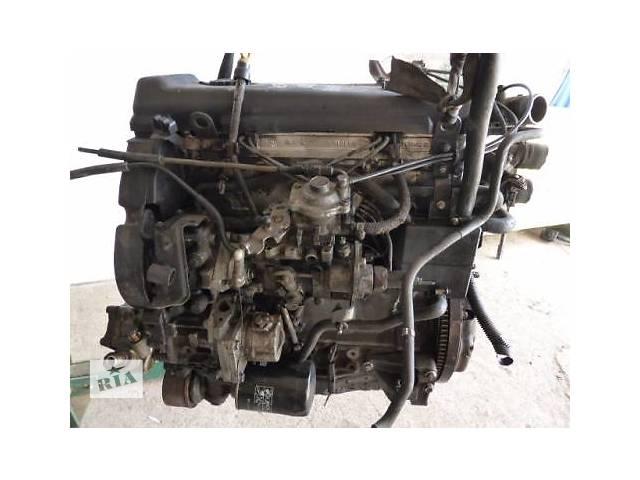 бу Двигатель для Renault Master 2.8 DCI, мотор 8140.43 в Запорожье