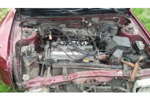 б/в двигуни Toyota Carina