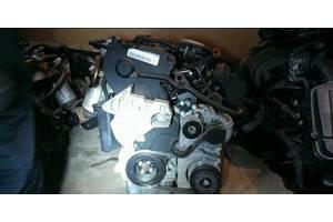 Двигатель для Volkswagen Passat B7