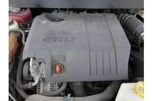 б/у Двигатели Dodge Journey
