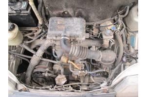 б/у Двигатели Fiat Cinquecento