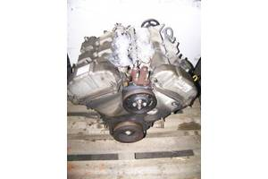 Двигатель Ford Cougar Б/У