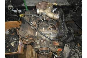Двигатель Ford F-250 Б/У