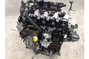Двигатель Ford Mondeo 2.2 TDCI 2009 (Q4BA)