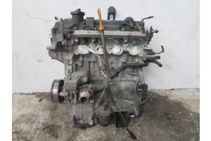 б/у Двигатели Hyundai i10