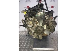 Двигатель HD-E Daihatsu Applause, Rocky (объём 1.6) год 1992-2002