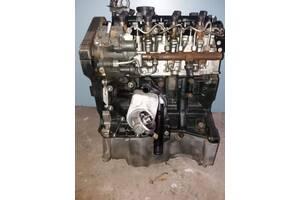 Двигатель k9kf646 6-ступка Euro5 для Мерседес Ситан 1.5 dci Mercedes Citan 2012-2019 г. в.
