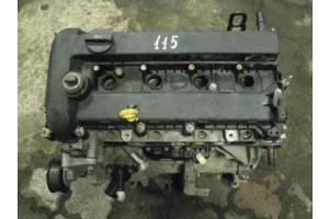 б/у Двигатели Mazda Atenza