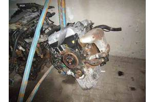 б/в двигуни Mazda Xedos