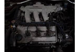 Двигатель Mazda Xedos Б/У