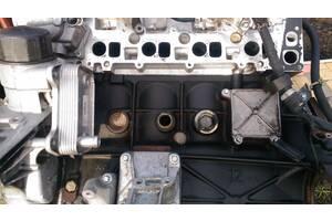 Двигатель Mercedes Sprinter 2,2 CDI (2148 куб.см) ОМ 611 в отличном состоянии.