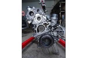 Двигатель Мерседес Спринтер ОМ 611 2,2 CDI в отличном состоянии