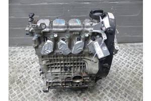 б/у Двигатели Fiat Cordoba