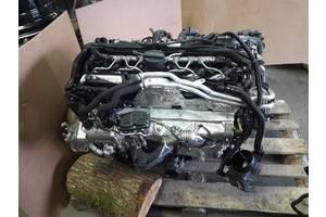 б/у Двигатели 7 Series