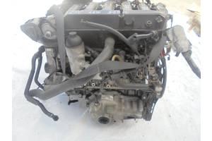 б/у Двигатели X5