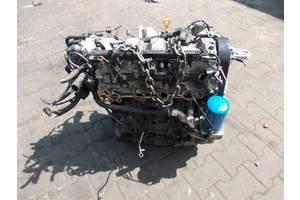 б/у Двигатели Sportage