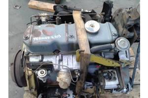 б/у Двигатели Bobcat
