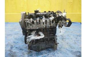 б/у Двигатели Nissan Qashqai 2010