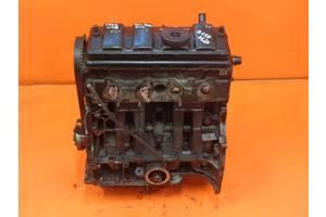 б/у Двигатели Peugeot 205