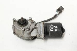 Двигатель стеклоочистителя Renault 7422103408