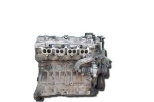 б/у Двигатели Toyota Carina