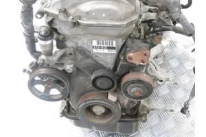 б/у Двигатели Toyota Corolla Verso