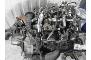 б/у Двигатели Ford Tourneo Connect груз.