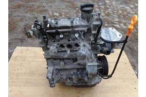 б/у Двигатели Volkswagen Golf VI GTI