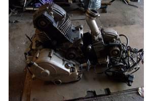 б/у Двигатели Ducati