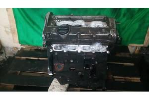 Двигун audi a4 1.8 i ADR