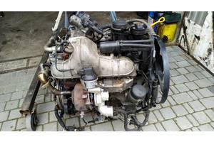 Двигун для фольксваген крафтер 2.5 TDI 2006-2011 Б/у двигатель для Volkswagen Crafter 2006, 2011