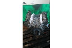 Двигун mercedes w220 4.3 i 113.941