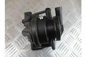 Диагностический насос топливной системы 4F0906271A для Audi A6 C6 2004-2009