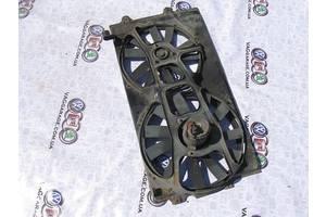 б/у Диффузоры Volkswagen Passat B4